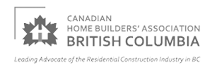 Canadian Home Builders Association of BC