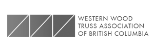 Western Wood Truss Association of BC