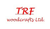TRF woodcrafts Ltd.